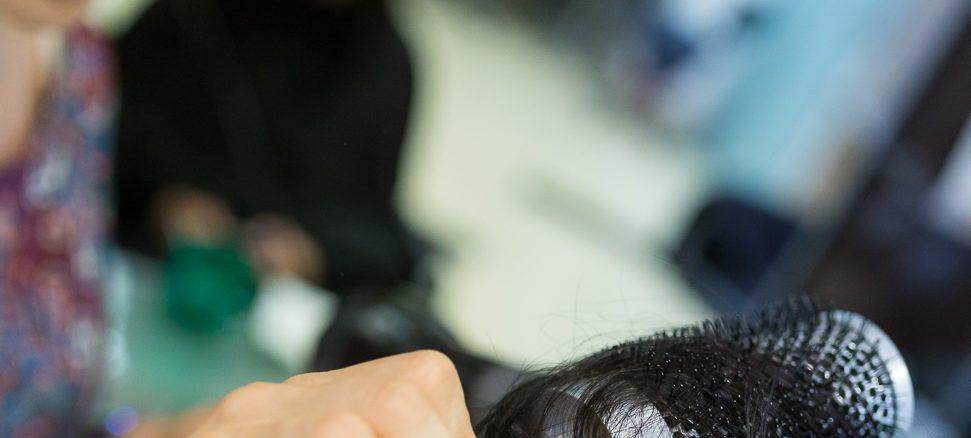 produs împotriva căderii părului