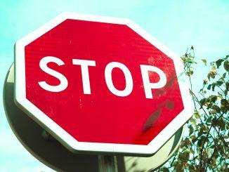 Asociația pentru Combaterea Traficului Ilicit