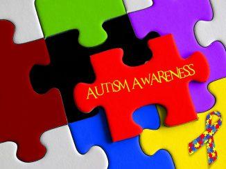 Conferința Internațională de Autism 2017