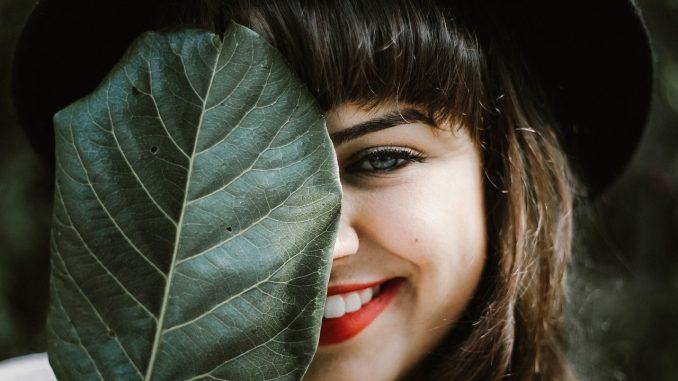 Cum să alegi cel mai bun ortodont