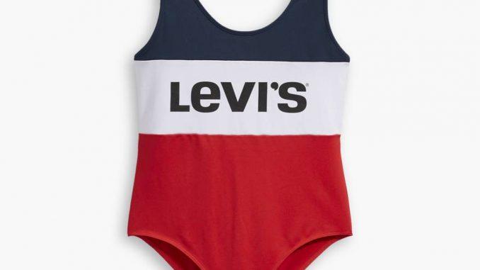 body levis