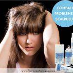 Suferi de mâncărimi ale scalpului? Iată care sunt cauzele!