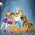 Scooby-Doo și fetițele Powerpuff, la Mega Mall. Mergeți să-i întâlniți!