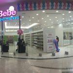 Un nou magazin Bebe Supermarket s-a deschis în AFI Cotroceni